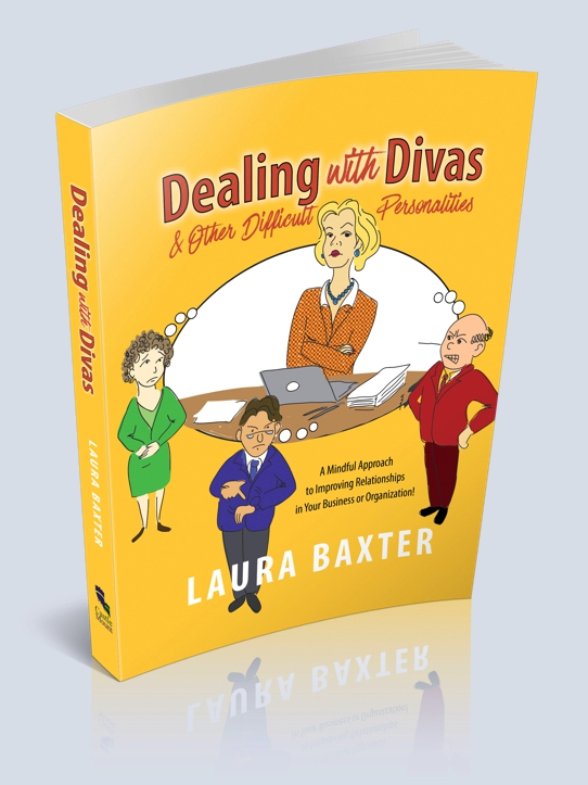 DealingWithDivasCover3DLeadpages