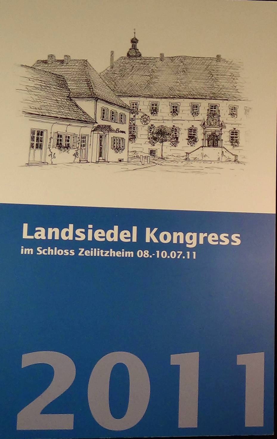 LandsiedelBuchFrontal